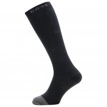 GORE Wear - M Thermo Long Socks - Cycling socks