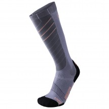 Uyn - Women's Ski Superleggera - Ski socks