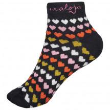 Maloja - Women's CrastatschaM. - Sports socks