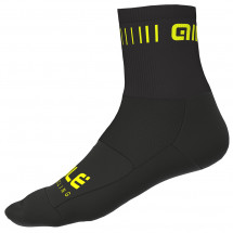 Alé - Strada Q-Skin Socks - Cykelstrumpor