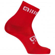 Alé - Strada Q-Skin Socks - Velosocken