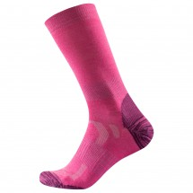 Devold - Women's Multi Light Woman Sock - Merinosocken
