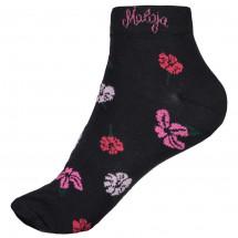 Maloja - Women's SalatschinaM. - Multifunctionele sokken
