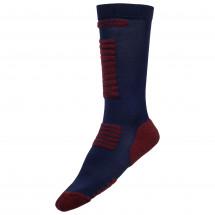 Seger - Socks Alpine Ski - Hiihto- ja laskettelusukat
