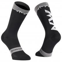 Northwave - Clan Socks - Sykkelsokker