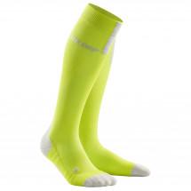CEP - Run Socks 3.0 - Compression socks