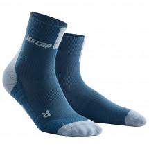 CEP - Short Socks 3.0 - Kompressionssocken