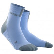 CEP - Women's Short Socks 3.0 - Kompressionssocken