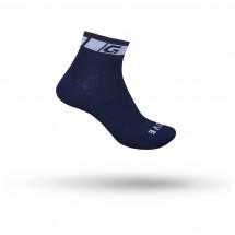 GripGrab - Classic Low Cut Sock - Velosocken