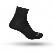 GripGrab - Lightweight SL Short Sock - Velosocken