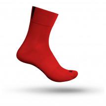 GripGrab - Lightweight SL Sock - Sykkelsokker
