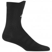 adidas - Alphaskin Crew Ultralight - Running socks