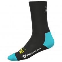 Alé - Thermo Primaloft Socks - Calcetines de ciclismo