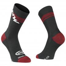 Northwave - Extreme Winter High Socks - Pyöräilysukat