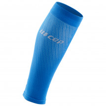 CEP - Ultralight Calf Sleeves - Kompressionssocken