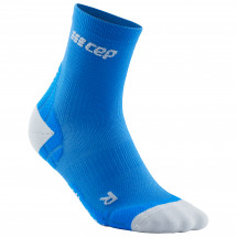 CEP - Ultralight Short Socks - Kompressionssocken