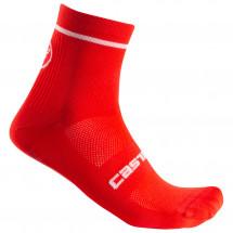 Castelli - Entrata 9 Sock - Radsocken