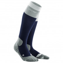 CEP - Hiking Light Merino Socks - Kompressionssocken