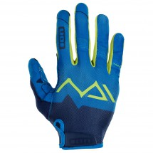 ION - Glove Path - Gloves