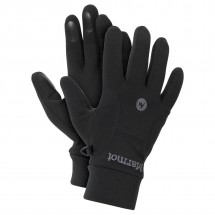 Marmot - Power Stretch Glove
