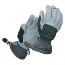 Marmot - Exum Ridge - Handschuhe