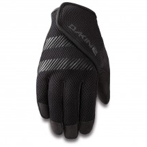Dakine - Prodigy Kid's Glove - Gloves
