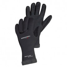 Komperdell - Alpine Merino - Fingerhandschuhe