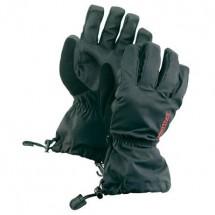 Marmot - Shell Glove