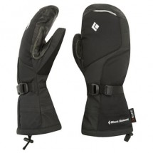 Black Diamond - Mercury Mitt - Fausthandschuh