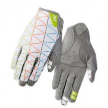 Giro - LA DND - Handschuhe