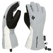 Black Diamond - Women's Glissade - Handschuhe