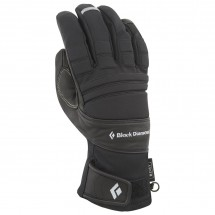 Black Diamond - Punisher - Handschuhe