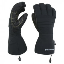 Black Diamond - Specialist - Fingerhandschuhe