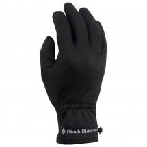 Black Diamond - HeavyWeight Liner