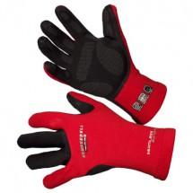 Komperdell - Touring Frottee - Handschuhe