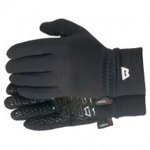 Mountain Equipment - Touch Grip - Fingerhandschuhe