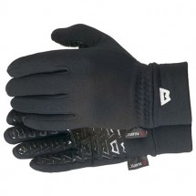 Mountain Equipment - Women's Touch Grip - Fingerhandschuhe