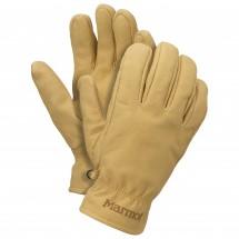 Marmot - Basic Work Glove