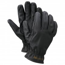 Marmot - Basic Work Glove - Gloves