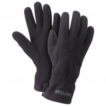 Marmot - Women's Fleece Glove