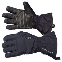 Black Diamond - System Alpine GTX - Handschuhe