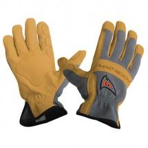 Mad Rock - Wall Gloves - Kletterhandschuhe