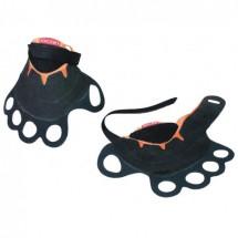 Ocun - Crack Gloves - Climbing gloves
