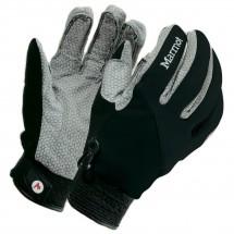 Marmot - XT Glove - Kiipeilykäsine