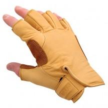Metolius - Climbing Glove - Kletterhandschuhe