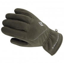 Black Diamond - WindWeight Glove - Liner