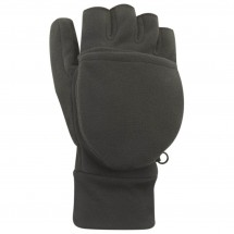 Black Diamond - WindWeight Mitt - Hansker