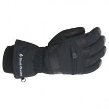 Black Diamond - Fever Glove - Handschuhe