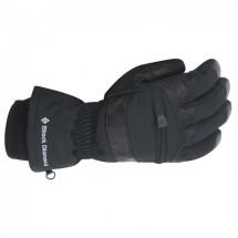 Black Diamond - Women's Fever Glove - Handschuhe