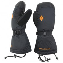 Black Diamond - Absolute Mitt - Fausthandschuhe